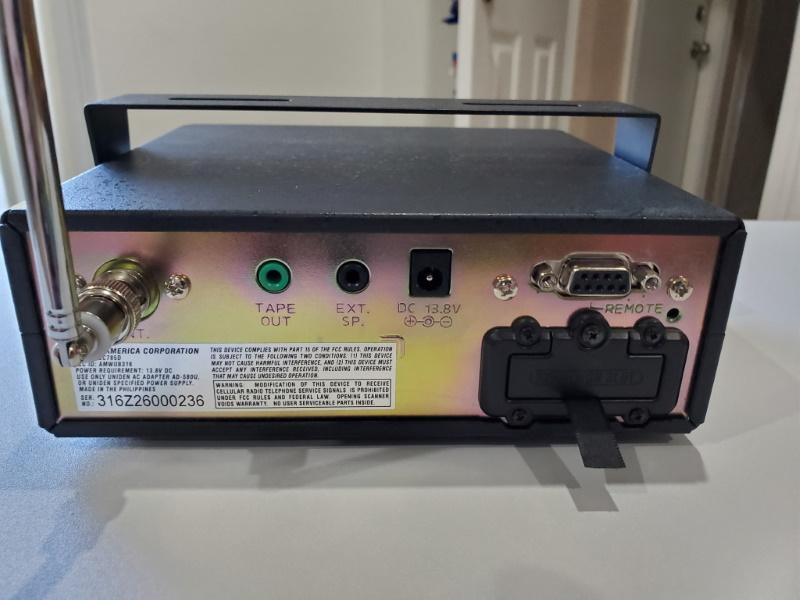 BCD785D-2.jpg
