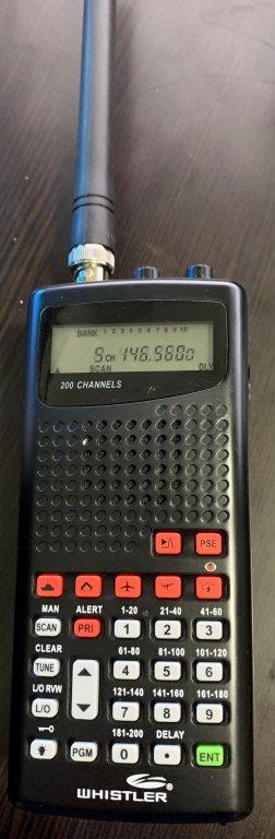 88016