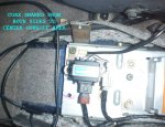 14 Coax Snaked to Center Console.jpg