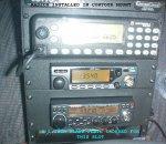 19 Radios Installed in Mount.jpg