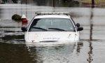 flooded pd car.jpg