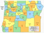 oregon-counties-quick-key-map.jpg
