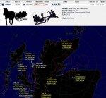 Santa-ADS-B.jpg