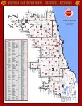 Chicago Firehouse District Map1.jpg