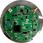Kinetic-ModeS-1090-Puck.jpg