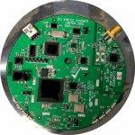 Kinetic-SDR-Puck.jpg