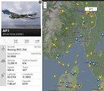 MLAT-AirForceOne-Sept4-2013.jpg