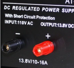 Power Supply Photo.png