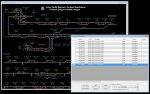 railroadATCStest001[1].jpg
