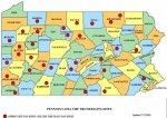 PA_VHF_MAPb.jpg