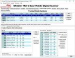 DMR Motorola Connect Plus (TRBO) site details.jpg