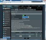 ASUS VPN setup.jpg