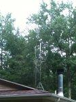 Scanner Antennas.jpg