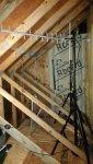 attic 1.jpg