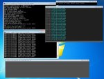 vc_screenshot.jpg