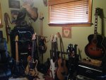 guitasrstudio1_.jpg