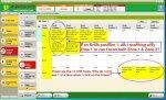 PPS Screen of Knob Positions & Zones.jpg