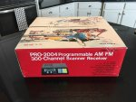 Pro-2004 Box.JPG