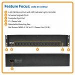 u280-016-rm2u-features.jpg