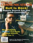 Popular Communications May 2001 Art Bell.jpg