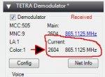 Tetra_carrierNum_Freq.jpg