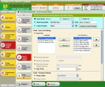 Zone 3 Knob 8 Channel List.jpg