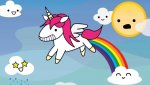 Rainbow Unicorn.jpg