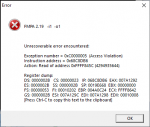 FMPA dll Error 2 of 2.PNG