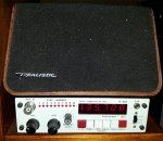 My Signal R-532.jpg