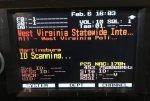 SDS200 no signal.jpg
