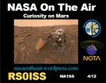 20190209-1712UTC47-ISS_SSTV.jpg