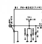 BC780_antenna.jpg