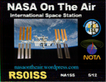 ISS 2-17-2019.png