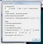 SDR# - SDR SHARP V 1 0 0 170 @ Frequency Scanner