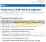 Band Plan.png