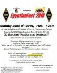 Egyptian Fest 2019 Flyer Page 1.jpg