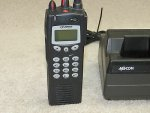 Ma-com-Harris-P7100-ip-2-way-radio-with-_1.jpg