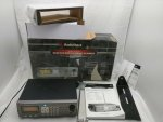 radio_shack_pro_197_scanner_with_accessories.jpg