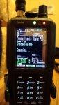 SDS100_GPS_Front.jpg