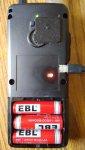 BCD436HP_Rear.jpg