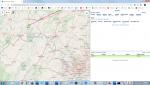 Screenshot - 1_6_2020 , 20_18_48.png