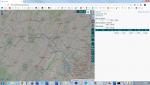 Screenshot - 1_6_2020 , 20_19_55.png