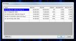Screenshot - 2_23_2020 , 15_18_35.png