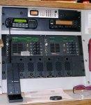 Pro2096 1.JPG