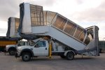 stair truck.jpg