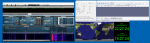 Screenshot 2020-05-13 18.27.24.png