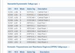 Screenshot 2020-06-14 15.10.14 (2).png