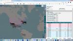 Screenshot - 6_21_2020 , 20_35_27.png