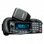 xg-75m-secure-p25-public-safety-mobile-radios-1.jpg