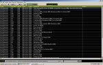 RFDS screen.jpg